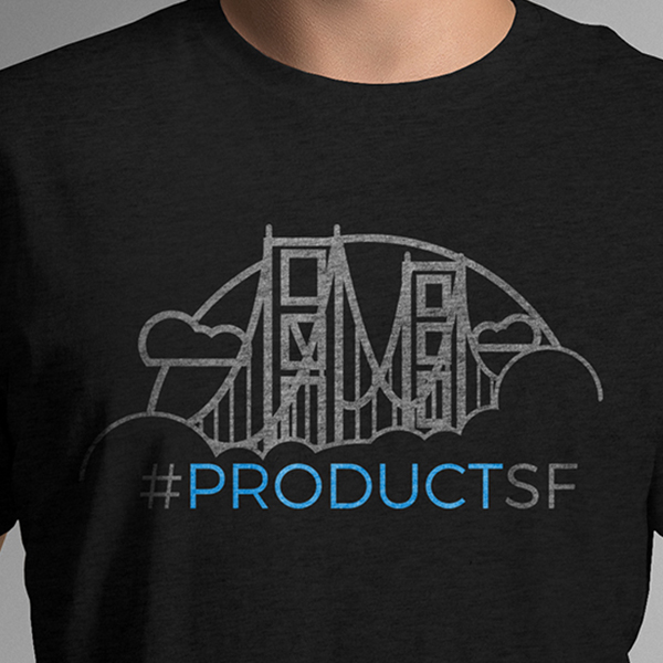 ProductSF 2